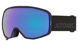 Atomic Count Prescription Ski Goggles