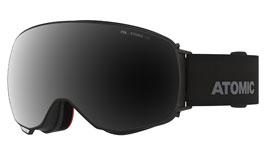 Atomic Revent Q Ski Goggles