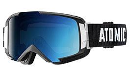 Atomic Savor OTG Ski Goggles