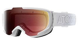 Atomic Savor S Ski Goggles