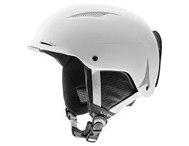Atomic Savor LF Ski Helmet