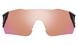 Smith Attack MAG Sunglasses Lenses
