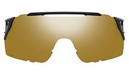Smith Attack MAG MTB Sunglasses Lenses