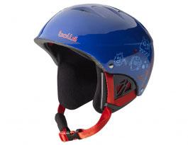 Bolle B-Kid Ski Helmet