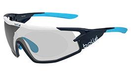 Bolle B-Rock Prescription Sunglasses