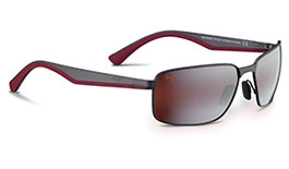 Maui Jim Backswing Sunglasses