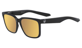 Dragon Baile Prescription Sunglasses