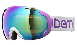 Bern Juno Ski Goggles