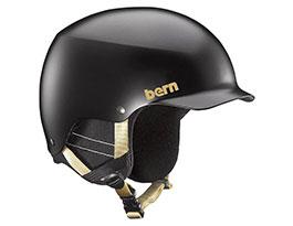 Bern Muse Ski Helmet