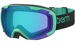 Bern Scout Ski Goggles