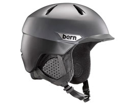 Bern Weston Peak Ski Helmet