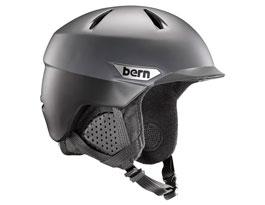 Bern Weston Peak Ski Helmet