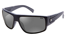 f50fc7c27a322 Home · Prescription Sunglasses  Zeal Prescription Sunglasses. Zeal Big  Timber