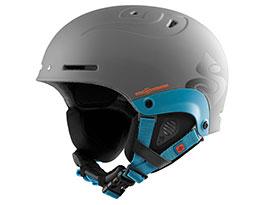 Sweet Blaster Ski Helmet