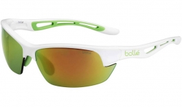 Bolle Bolt S Sunglasses Lenses