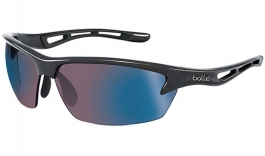 Bolle Bolt Sunglasses Lenses