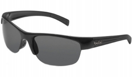 Bolle Chase Sunglasses Lenses