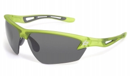 Bolle Draft Sunglasses Lenses