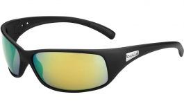 Bolle Recoil Sunglasses