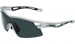 Bolle Vortex Sunglasses Lenses