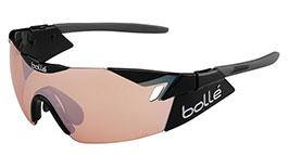 Bolle 6th Sense Sunglasses