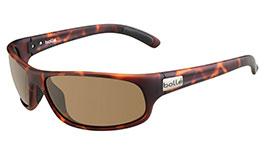 Bolle Anaconda Prescription Sunglasses