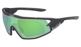 Bolle B-Rock Pro Prescription Sunglasses