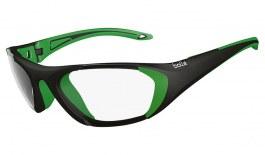 Bolle Baller Glasses