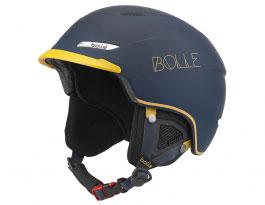 Bolle Beat Ski Helmet