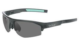 Bolle Bolt 2.0 S Prescription Sunglasses