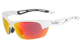 Bolle Bolt S Sunglasses