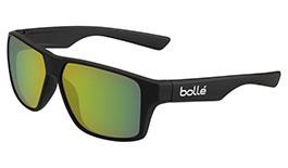 Bolle Brecken Prescription Sunglasses