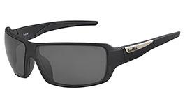 Bolle Cary Sunglasses