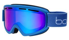 Bolle Freeze Plus Prescription Ski Goggles