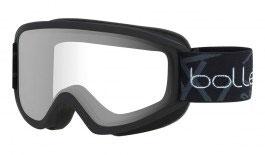 Bolle Freeze Prescription Ski Goggles
