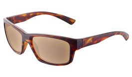 Bolle Holman Prescription Sunglasses