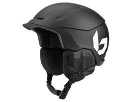 Bolle Instinct 2.0 MIPS Ski Helmet