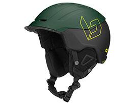 Bolle Instinct MIPS Ski Helmet