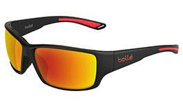 Bolle Kayman Prescription Sunglasses