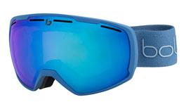 Bolle Laika Prescription Ski Goggles