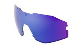 Bolle Lightshifter Sunglasses Lenses