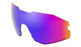Bolle Lightshifter XL Sunglasses Lenses