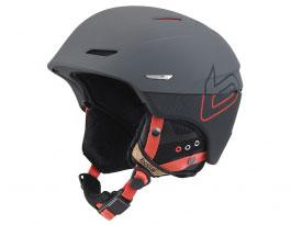 Bolle Millenium Ski Helmet