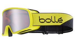 Bolle Nevada Jr Ski Goggles