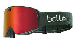 Bolle Nevada Neo Prescription Ski Goggles