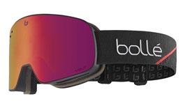 Bolle Nevada Prescription Ski Goggles
