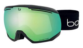 Bolle Northstar Prescription Ski Goggles