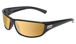 Bolle Python Prescription Sunglasses