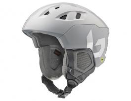 Bolle Ryft Evo MIPS Ski Helmet