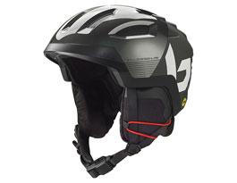 Bolle Ryft MIPS Ski Helmet